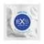 Indexbild 12 - Kondom Auswahl - versch. Condome Präservative - 100-500 Stk. mit Geschmack 💕🍌