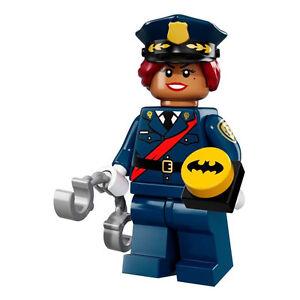Lego-Batman-Film-Serie-Barbara-Gordon-Minifiguren-71017-6-NEU