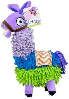 Lama Alpaka aus Plüsch Marlowe 30 cm Plüschtier Kuscheltier ♥