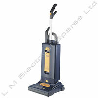 Sebo Automatic X4 Extra Vacuum Cleaner Hoover Bagged Upright 1100w