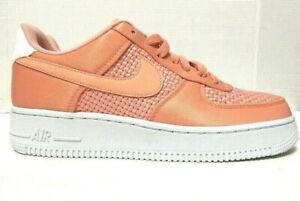 air force 1 rosa