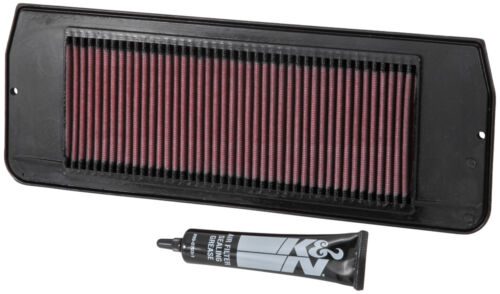KN AIR FILTER (TB-9091) FOR TRIUMPH TROPHY 900 1991 - 2001
