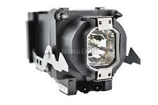 SONY XL-2400 KDF-42E2000 / KDF-46E2000 TV LAMP W/HOUSING (MMT-TV055)