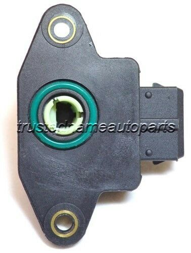 Throttle Position Sensor for Hyundai
