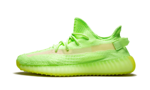 adidas yeezy boost 350 v2 gid glow Image is loading Adidas-Yeezy-Boost-350-V2-Glow-In-the-