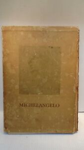 drawings of michelangelo 103 drawings in facsimile