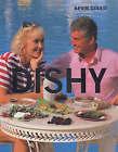 Dishy by Kevin Gould (Hardback, 2000)