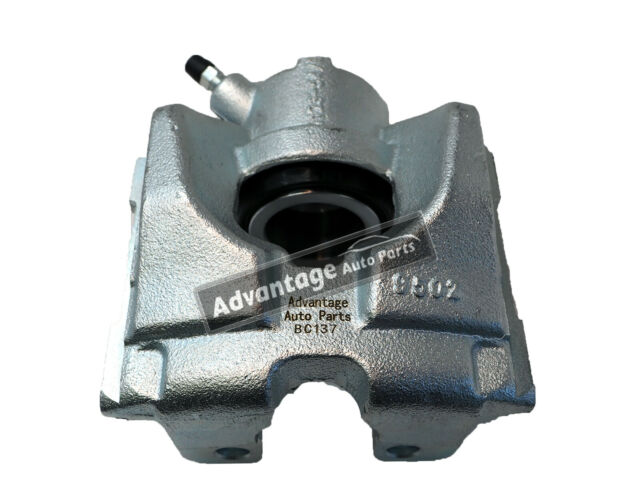 OE QUALITY 3 SERIES /& X1 REAR LEFT /& RIGHT BRAKE CALIPERS FITS BMW 1