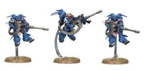 3-man-Suppressors-squad-Space-Marines-Warhammer-40k