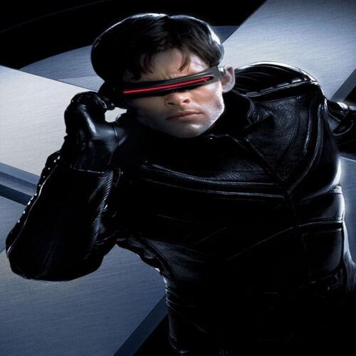 Polarized Sunglasses Laser Cyclops Travel Sun Glasses UV400 Memory Materi DFBJ