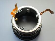 Lens Repair Parts For Canon EF 24-70mm 2.8L USM AF UltraSonic Motor Assembly