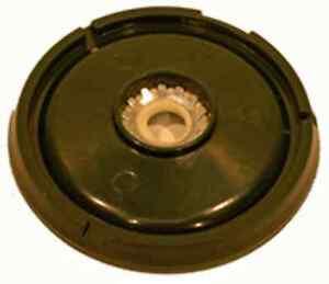 M6 x .50 D4 4 Flute Plug Hand Tap M2 High Speed Steel TMX Toolmex #5-775-1001