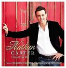 Time of My Life 5025563110053 by Nathan Carter CD