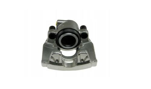 />/> AUDI A4 B8 07-15 AUDI A5  07-17  FRONT RIGHT BRAKE CALIPER 8K0615124C /</<