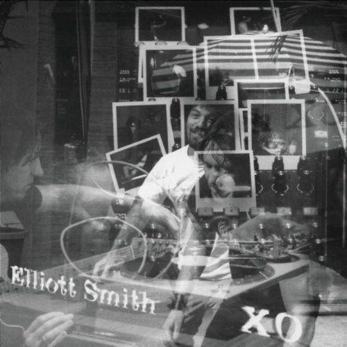 1 of 1 - Elliott Smith-XO  (US IMPORT)  CD NEW