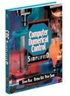 Computer Numerical Control Simplified by Arthur Gill, Peter Smid, S Karr (Hardback, 2000)