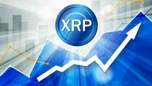 Is ripple a cryptocurrency mined