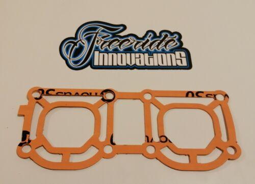 /'Freeride Innovations/' Yamaha Superjet 701 Cylinder To Exhaust Manifold Gasket