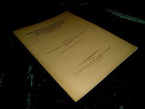 pressione-speciale-volume-3-fascicolo-1-contributi-alla-conoscenza-D-superiore-ampliata-LIBRETTO