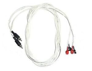 st-Wireless-Lightning-Daten-Lade-Kabel-fuer-Elektroden-Cinch-Clip-Stimulator