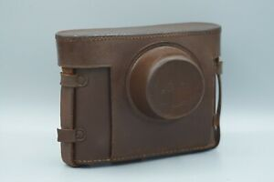 Leica-Leather-Film-Camera-Case-for-MOOLY-Motor-Drive