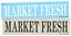 Joanie-STENCIL-MARKET-FRESH-Country-Primitive-Art-Shop-Craft-U-Paint-DIY-Signs