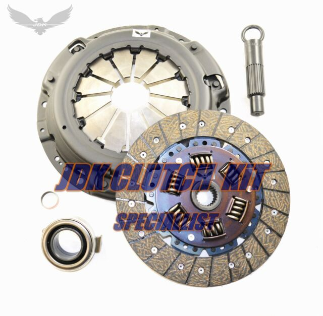 J-TEC STAGE 2 SPORT CLUTCH KIT 2002-2006 ACURA RSX BASE L