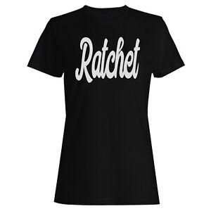 Ratchet-Ladies-T-shirt-Tank-Top-d472f