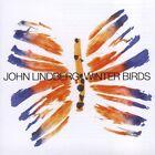 Winter Birds by John Lindberg (CD, Jul-2005, Between The Lines)