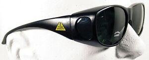 Polarized-with-UV-Protection-Safety-Sunglasses-Fits-over-most-Glasses