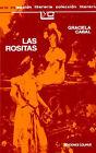 Rositas, Las by Graciela Beatriz Cabal (Paperback, 1999)