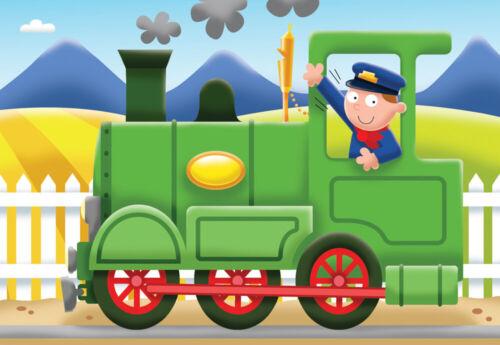 07303 Ravensburger Mon Premier Puzzle Voyage bien Children/'s Puzzle