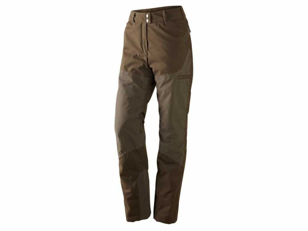 Seeland Jagdhose GLYN Lady - wind- und wasserdicht - warm  - Thinsulate