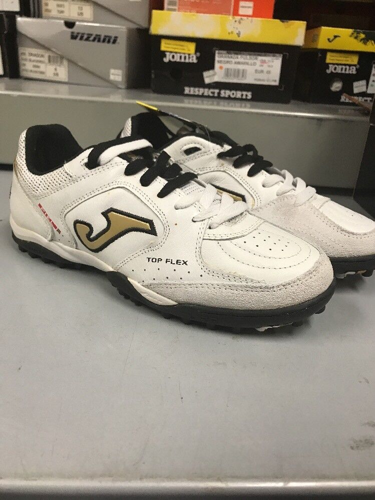Joma Top Flex 202 Soccer Turf shoes Size 7.5
