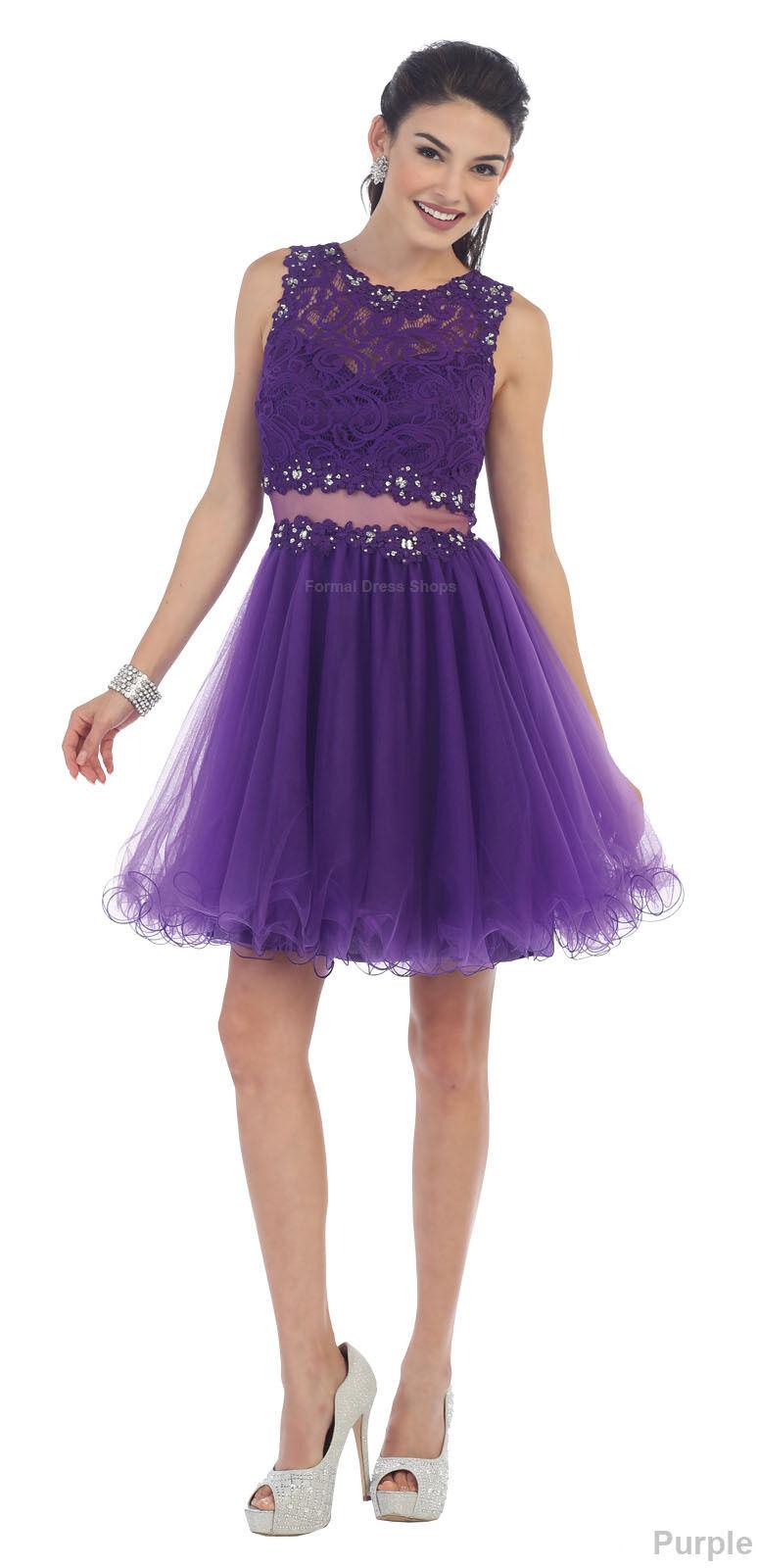 short designer prom dresses sleeveless homecoming cruise
