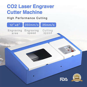 40W-CO2-USB-Laser-Engraving-Cutting-Machine-Commercial-Engraver-Cutter-12-039-039-X8-039-039
