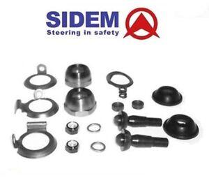 23083SET-Kit-riparazione-Giunto-di-supporto-guida-MARCA-SIDEM