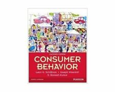 Consumer behavior by leon g schiffman and joseph l wisenblit 2014 consumer behavior 11e intl edition fandeluxe Image collections