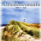 Atemharmonie. CD (2003)