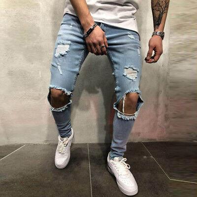 Shorts YARIS JEANS Uomo Pantaloni Corti Bermuda Denim Cotone Slim Fit Art YJ287