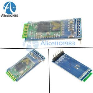 30-Ft-environ-9-14-m-sans-fil-Bluetooth-RF-Transceiver-Module-serie-RS232-TTL-HC-05-pour-Arduino