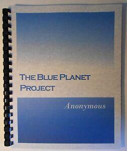 Il-progetto-PIANETA-BLU-un-039-indagine-in-forme-di-vita-aliene-da-anonimi-UFO