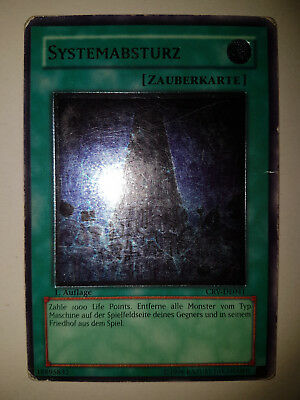 System Of A Down Karten