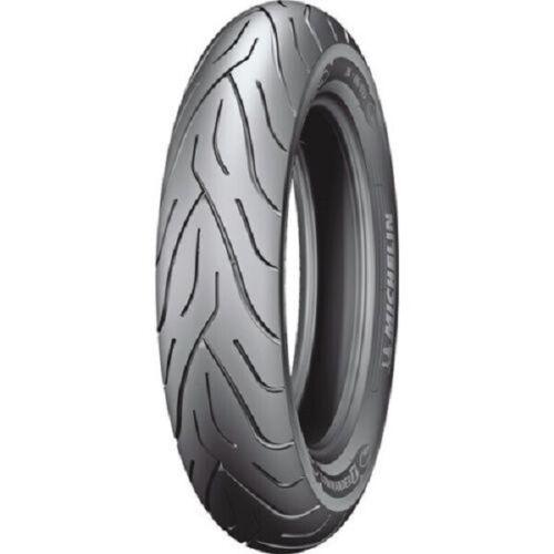 Michelin Commander II MT90-B16 Front Bias Motorcycle Cruiser Tire 2X Mileage