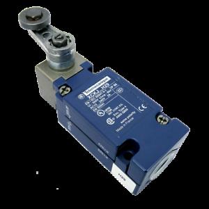 2x Snap-In Elko Kondensator 330µF 400V 85°C ; LH400M0330BPF3040 ; 330uF