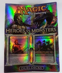 Heroes-vs-Monsters-mtg-Magic-the-Gathering-Duel-cubiertas-ingles