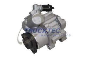 TRUCKTEC AUTOMOTIVE Hydraulikpumpe Lenkung 08.37.074 für BMW