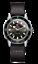 Rado-Captain-Cook-Auto-Limited-Edition-Brown-Dial-LTHR-Band-Mens-Watch-R32500305 thumbnail 1