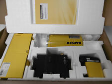 KAESER Zyklonabscheider F46KC G1 1/2 mit Kondensatableiter Eco-Drain 31 NEU OVP