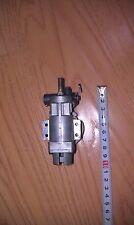 .12 size 15 class nitro xrc engine (Toki, 1/10, SH.15; For Cars, Boats)
